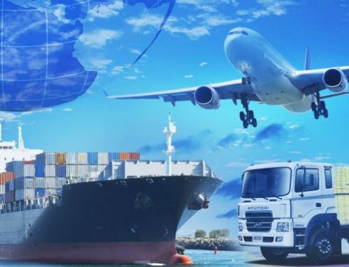 Introduction about Incoterms